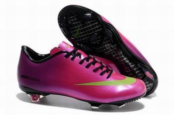 nike_soccer3285.jpg